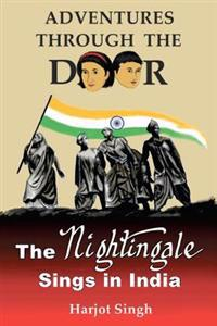 The Nightingale Sings in India
