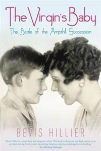 Virgins baby - the battle of the ampthill succession