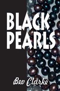 Black Pearls: None