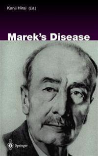 Marek's Disease