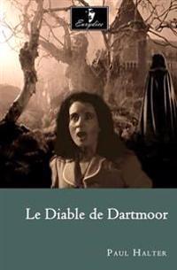Le Diable de Dartmoor