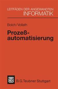 Prozeßautomatisierung