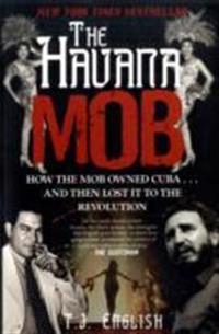 Havana Mob