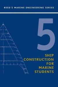 Reeds Marine Engineering