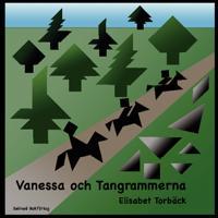 Vanessa och Tangrammerna