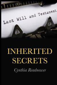 Inherited Secrets