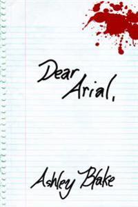 Dear Arial,