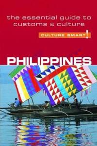 Culture Smart! Philippines