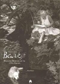Pauline Bewick at 75