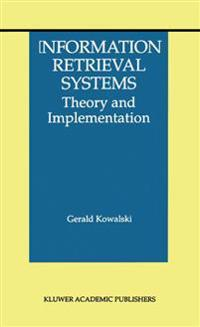 Information Retrieval Systems