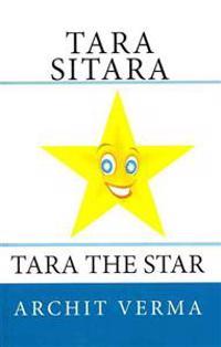 Tara Sitara: Tara the Star