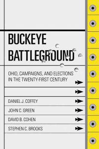 Buckeye Battleground