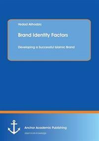 Brand Identity Factors