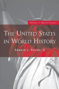 United States In World History