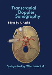 Transcranial Doppler Sonography