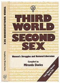 Third World Second Sex
