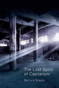 The Lost Spirit of Capitalism