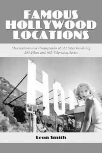 Famous Hollywood Locations