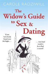 Datingside for profesjonelle oss