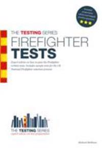national police officer selection test study guide