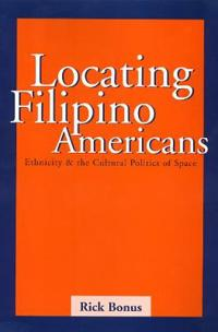 Locating Filipino Americans