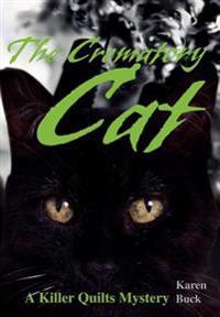 The Crematory Cat