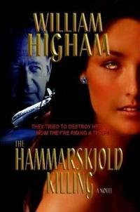 The Hammarskjold Killing