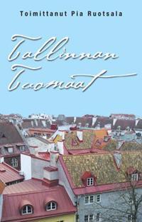 Tallinnan Tuomaat
