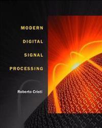 Modern Digital Signal Processing
