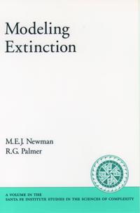 Modeling Extinction