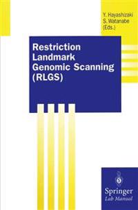 Restriction Landmark Genomic Scanning, Rlgs