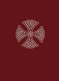 Lectionary British Isles