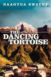 The Dancing Tortoise