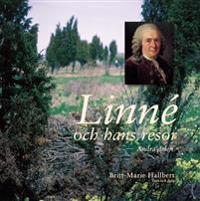 Linné och hans resor - andra delen