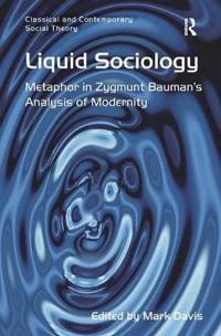 Liquid Sociology