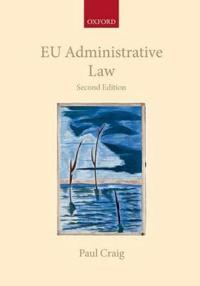 EU Administrative Law
