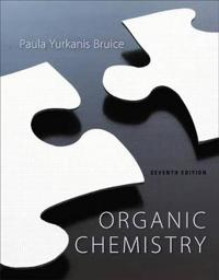 Organic Chemistry + MasteringCemistry with Etext Access Card