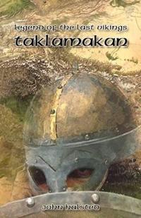 Legend of the Last Vikings