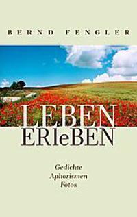 LEBEN-ERleBEN