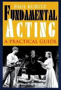 Fundamental Acting