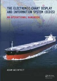 The Electronic Chart Display and Information System Ecdis