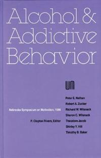 Alcohol and Addictive Behavior