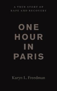 One Hour in Paris