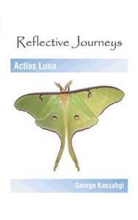 Reflective Journeys