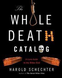 The Whole Death Catalogue
