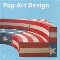 Pop Art Design