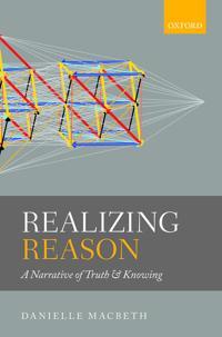 Realizing Reason