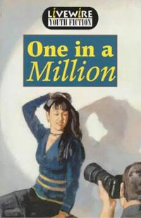 Livewire Youth Fiction One in a Million