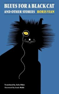 Blues for a Black Cat & Other Stories