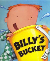 Storytown: Library Book Stry 08 Grade 2 Billy's Bucket